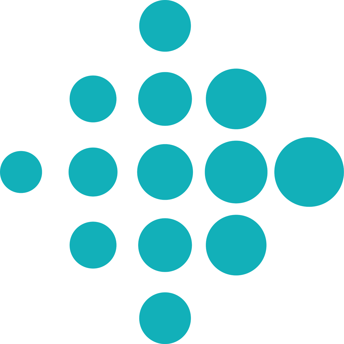 fitbit_logo_1200.png (1200×1200)