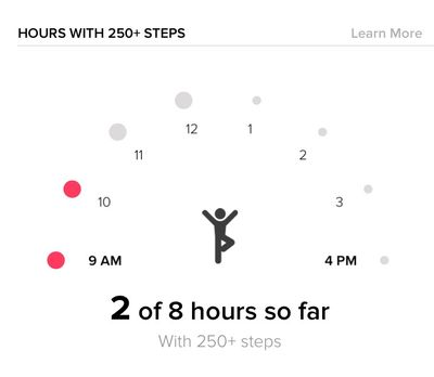 how to add kickboxing to fitbit