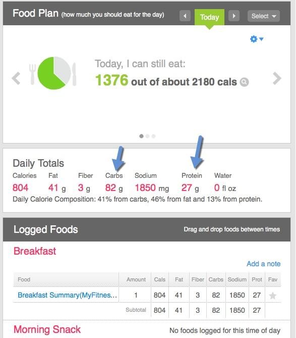 Food Log.jpg