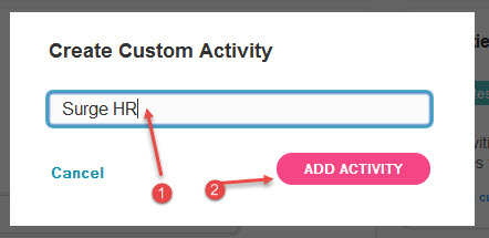 Custom 5.jpg