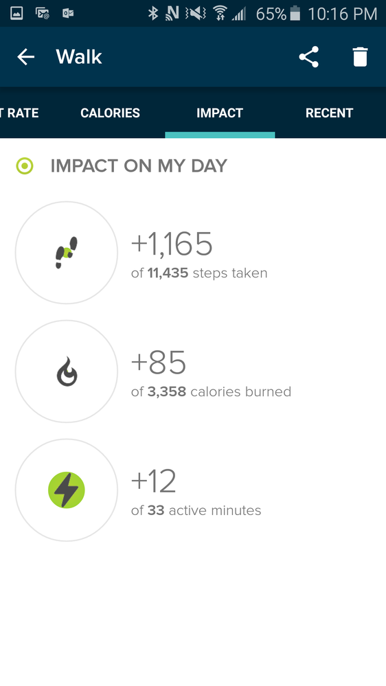 Solved charge hr not tracking accurate km or steps fitbit community