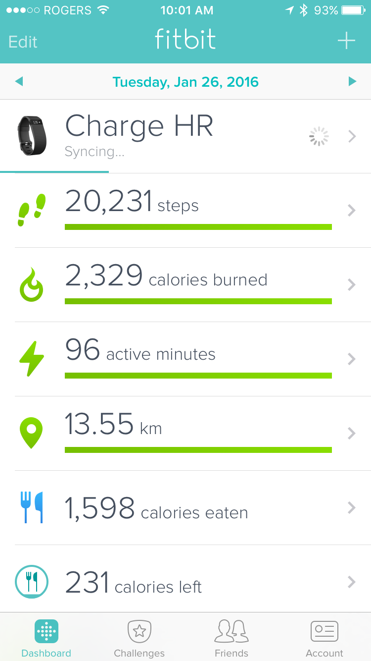 more steps but fewer calories burned fitbit community
