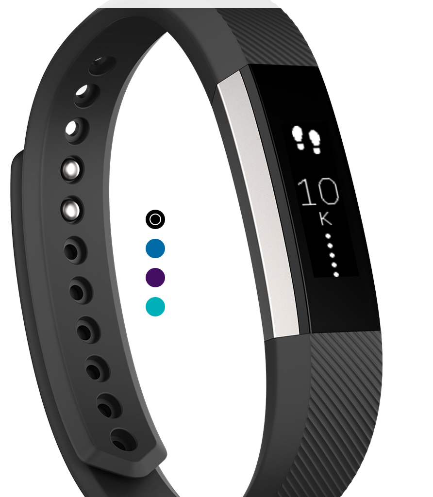 Re: Announcing Fitbit Alta - Page 7 - Fitbit Community