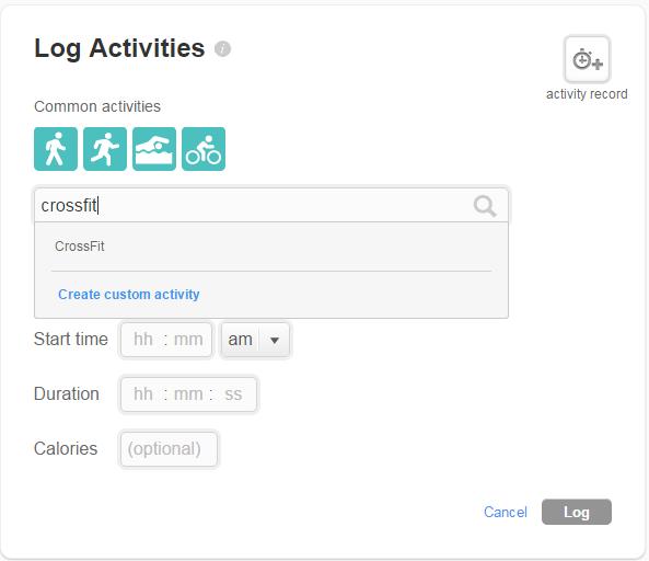 how to delete bills td in account activity