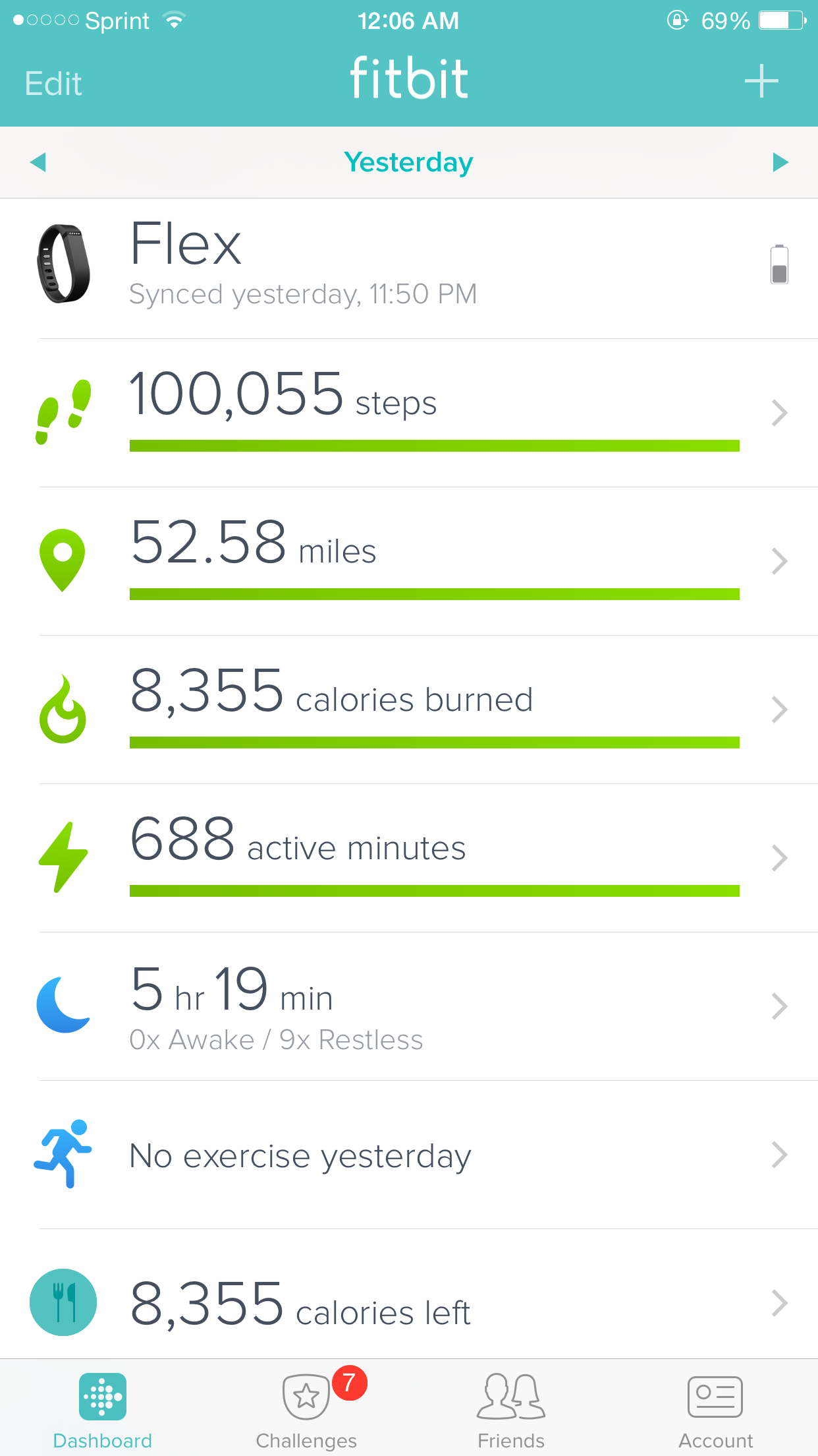 Solved How Can A Person Average 80 000 Steps In Day Fitbit Community