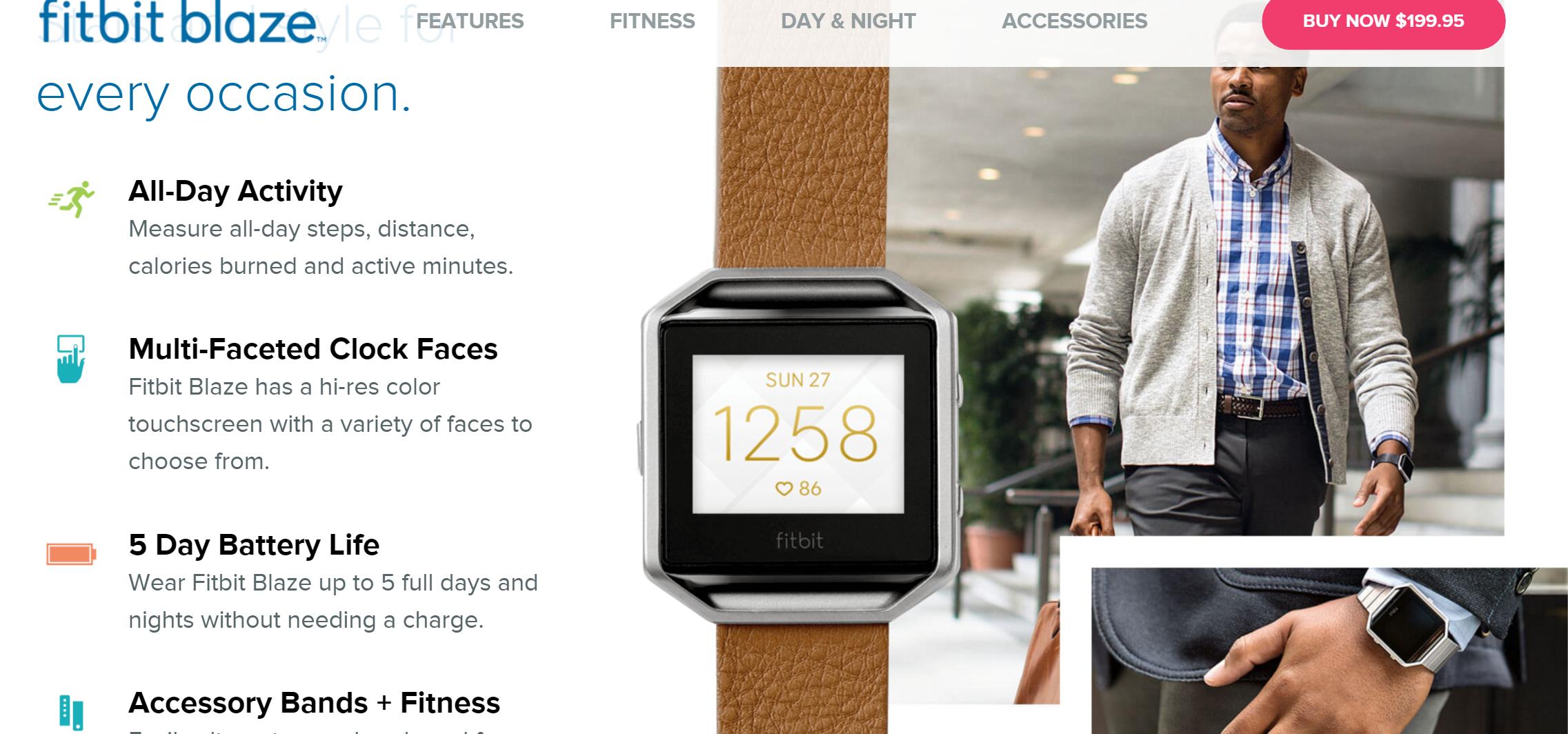 Clock Faces Information Post Fitbit Community