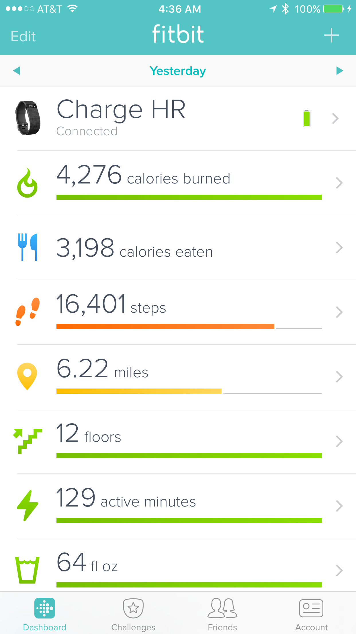 Solved Incorrect Calories Burned Fitbit Community