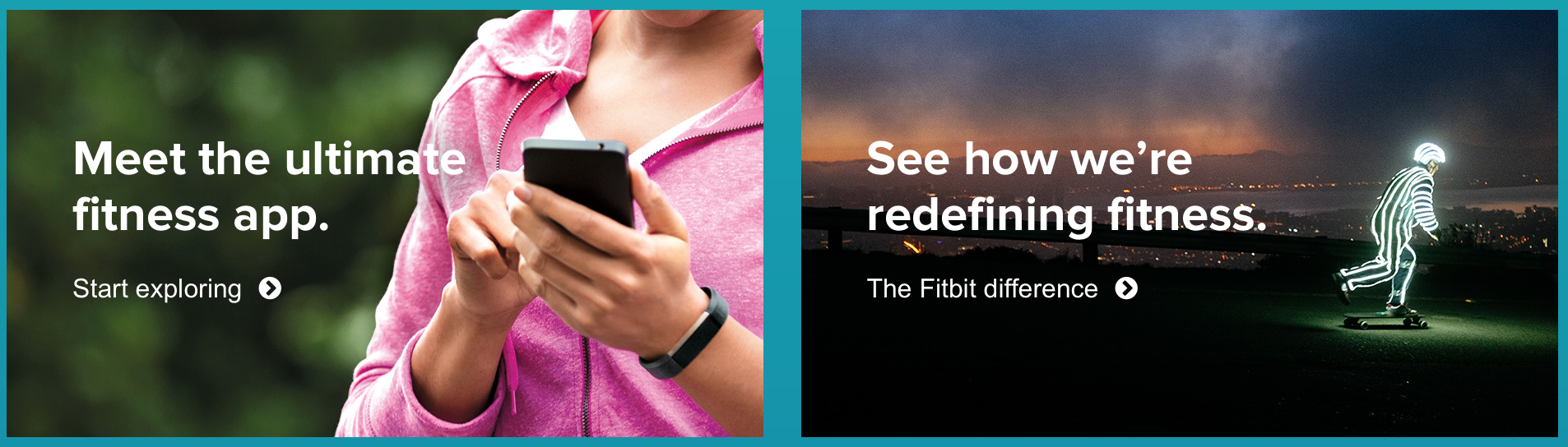 how to change fitbit from miles to km