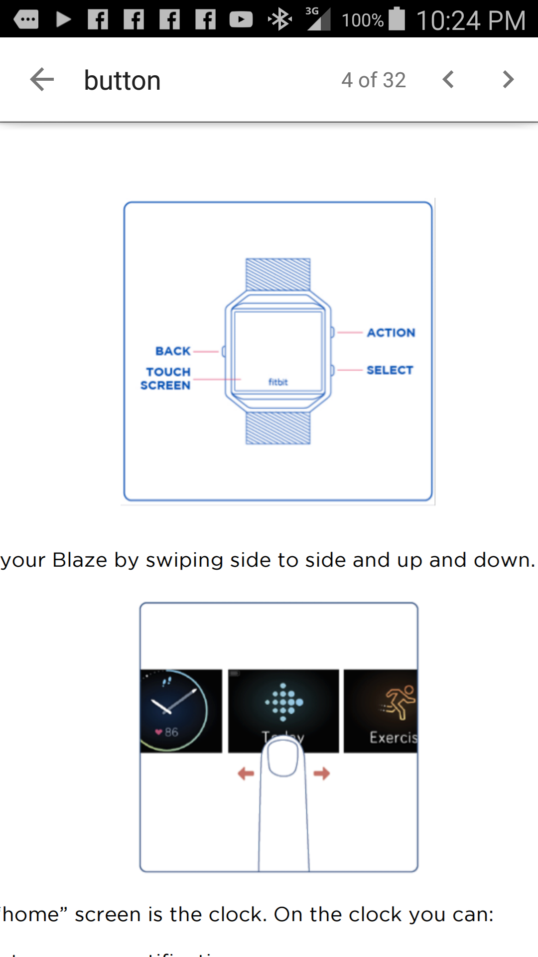 39501iD3488FD506446B8A?v=1.0 blaze charging and initial firmware update taking fitbit  at aneh.co