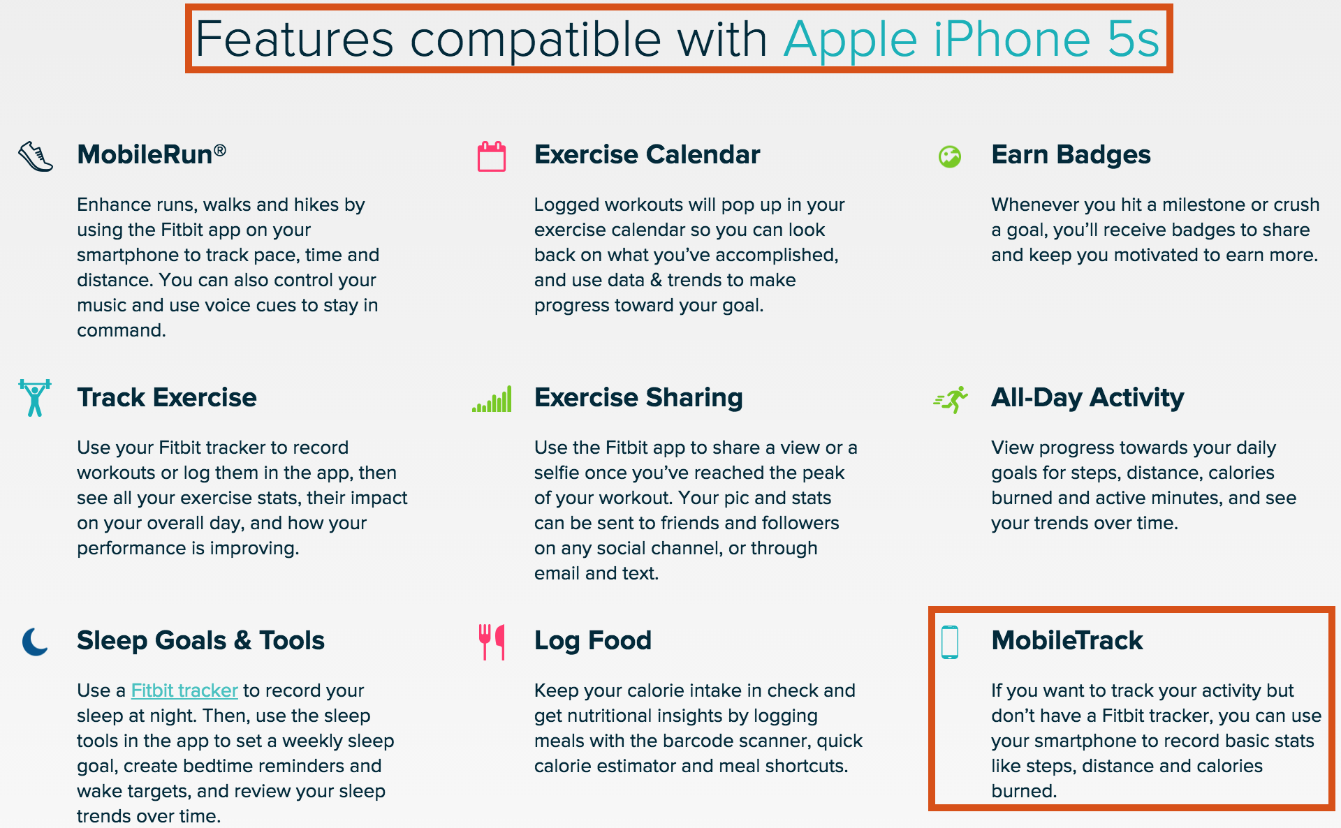 iphone 5s setup instructions