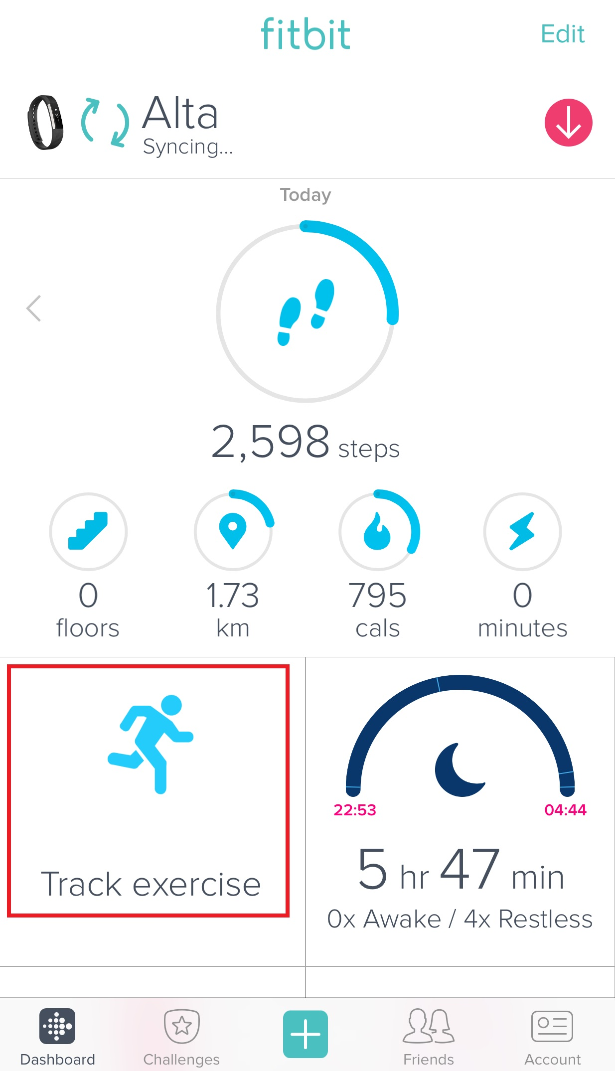 Solved Surge GPS Map On Dashboard Fitbit Community - How to map out a run