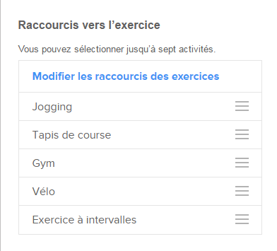 Exercices V Ef Bf Bdlo D Appartement