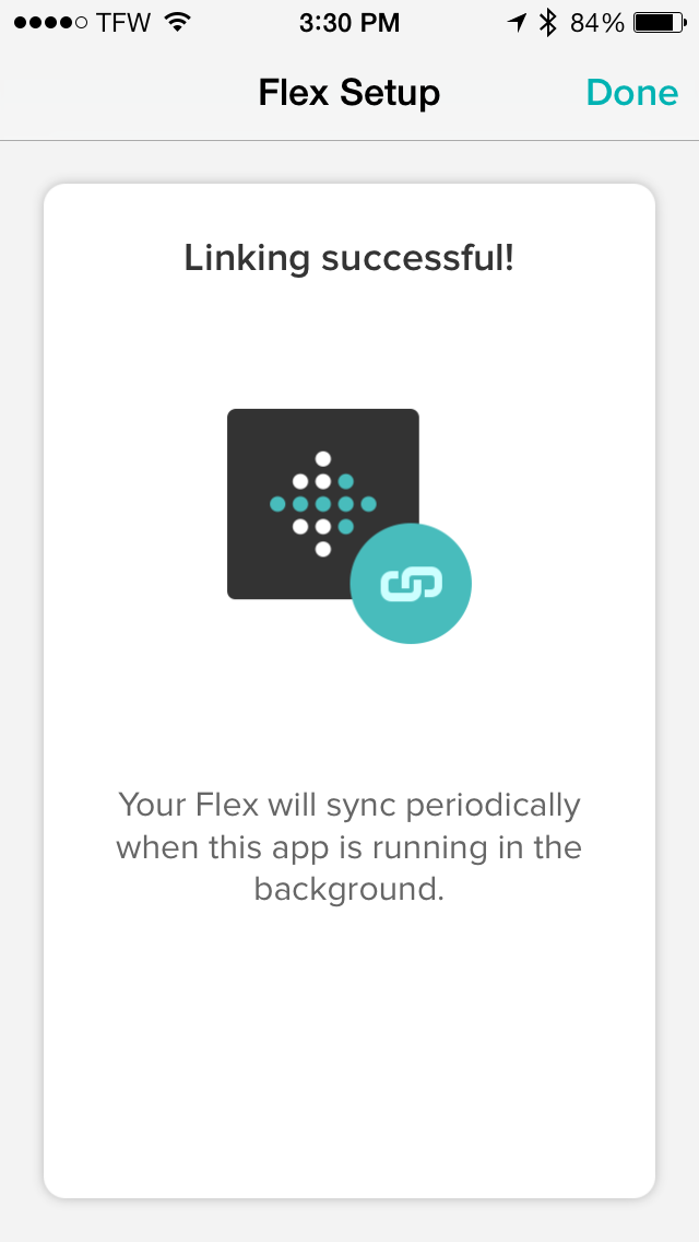 how do i sync my iphone and ipad how do i sync my iphone fitbit community 20701