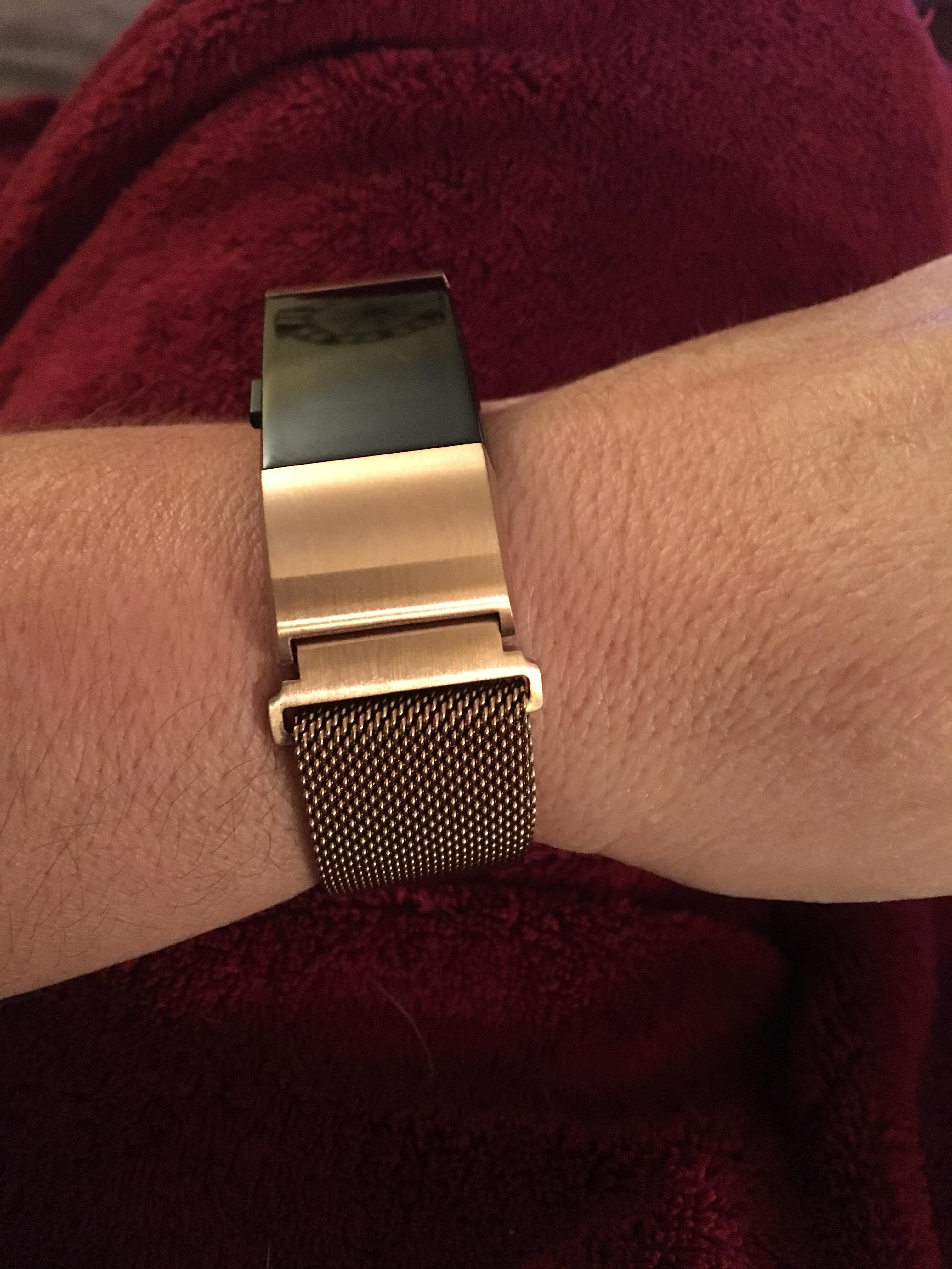 Watch marks on wrist - Watch Marks On Wrist 72