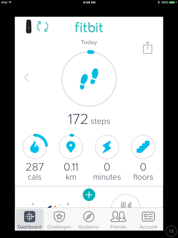 how do i sync my fitbit to my iphone fitbit not syncing yet again fitbit community 21306