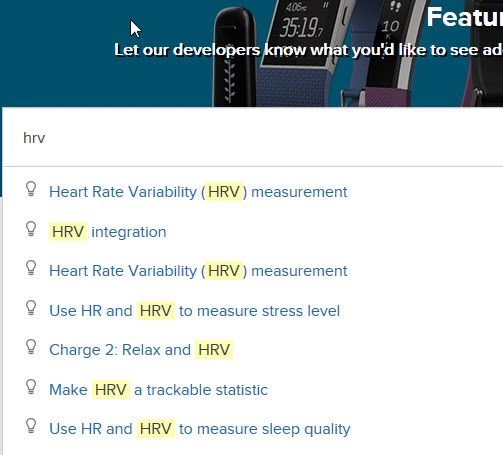 Solved Low Resting Heart Rate Too Low Fitbit Community