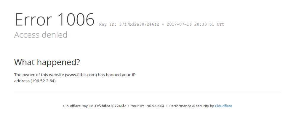 Cyberghost vpn free download for windows 8 1