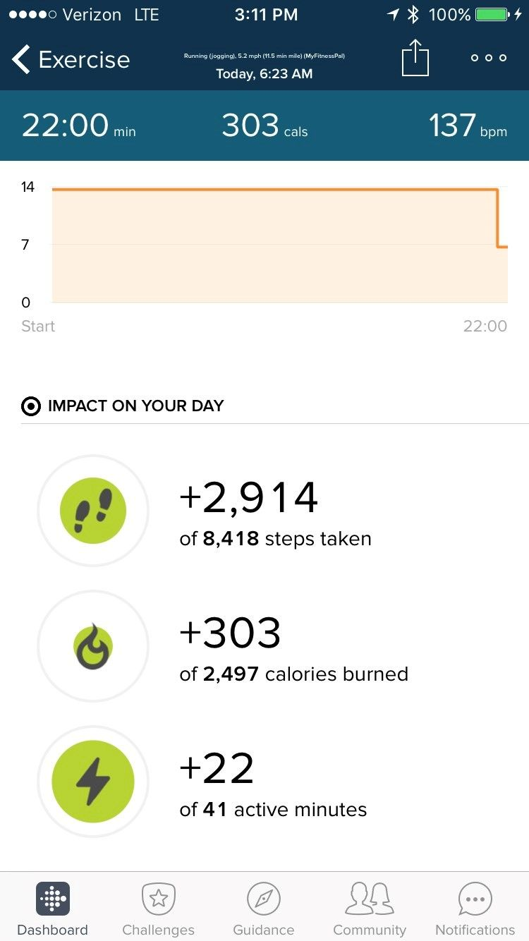 how to connect fitbit to lose it app