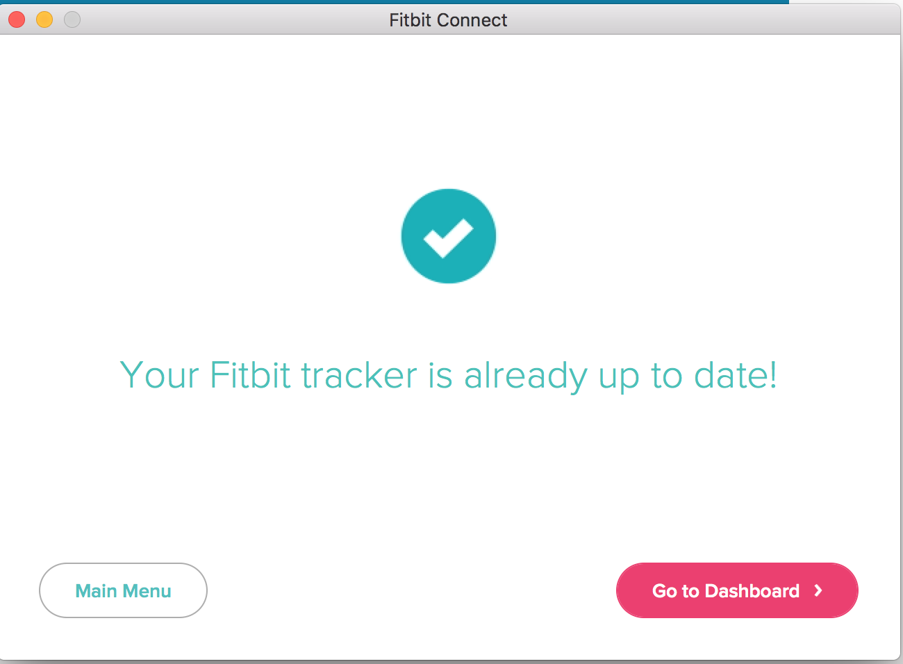 latest ionic firmware version site community.fitbit.com