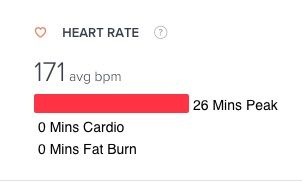 How long to run on treadmill to lose belly fat picture 4