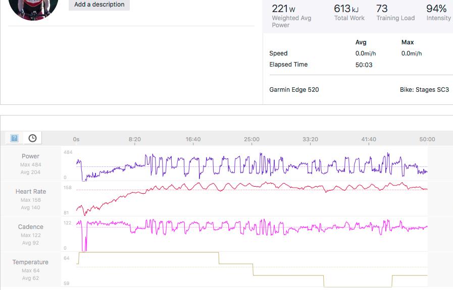Ionic Strava App not working - Fitbit Community