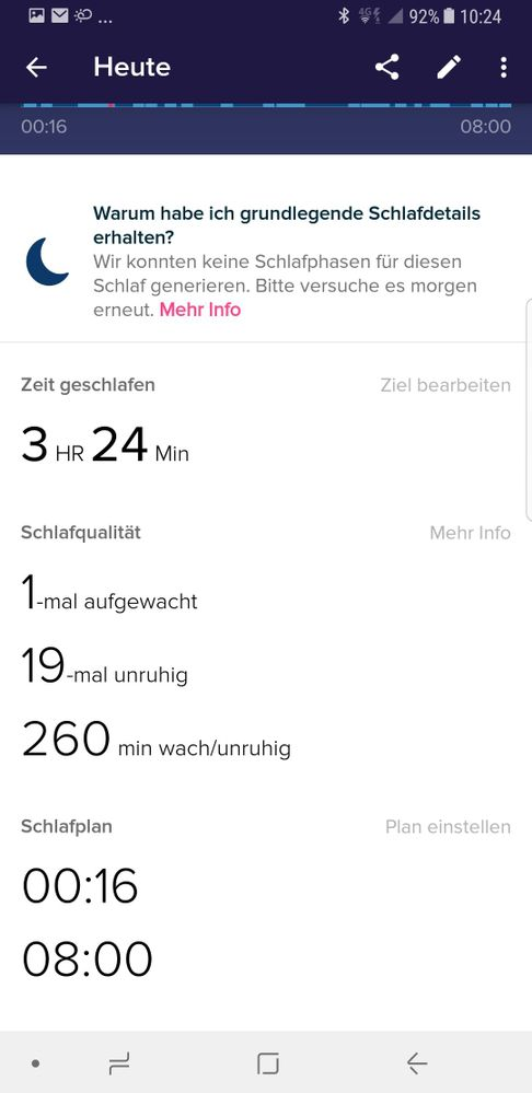 ionic firmware release 27.31.1.29