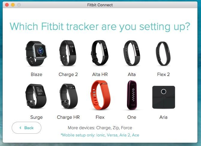Solved: How to transfer personal music - Fitbit Community