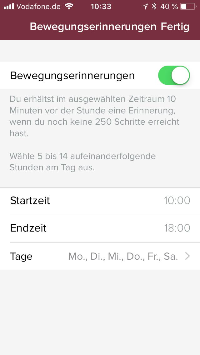 Gelöst Whatsapp Nachrichten Anzeigen Lassen Fitbit Community
