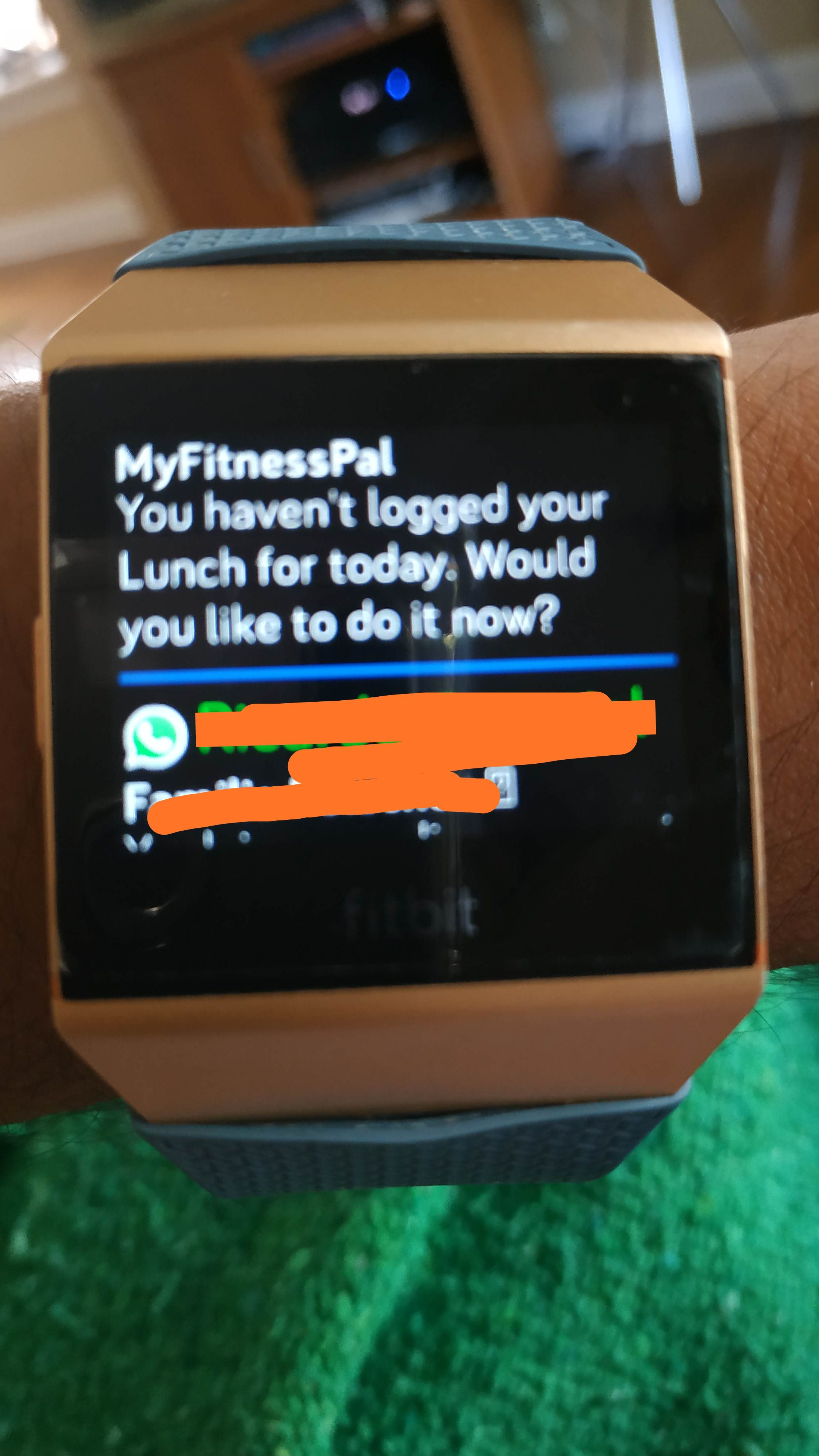 Android 9 0 (Pie) not able to sync - Fitbit Community